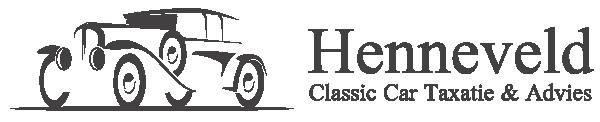Logo Henneveld Taxaties